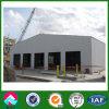 Precio prefabricado del almacén - almacén prefabricado - taller del acero del diseño