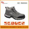 Низкая лодыжка Hiking ботинки безопасности, активно ботинки безопасности тренера