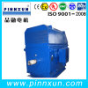 GOST Standard High Voltage Electric Motor 355kw