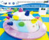 Playground Indoor Kids Game interior macio Play (HD-8002)
