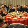 Machine de pellicule rigide de rétrécissement de l'eau minérale (Pékin YCTD)