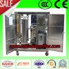 Bestes trockene Luft-Generierung-Gerät für Transformator-Öl-Plombe/Öl-Filtration