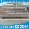 Media de moedura Rod com ISO9001, ISO14001, ISO18001