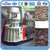 China Flat Die Wood Pellet Machine auf Sale