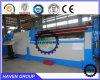Machine/Rolling di piegamento Machine/3 idraulici Roller Machine W11H-12X3000