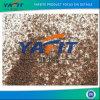 Zand van de Granaat van het Zandstralen van hoge Prestaties het Materiële (20/40#)