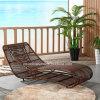 Горячие продажи дешевой цене патио бассейн мебель шезлонги на пляже стул (T526)