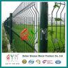 2.0m сварили загородку ячеистой сети загородки провода сваренную сталью