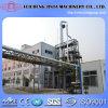새로운 조건 스테인리스 산업 알콜 증류법 장비