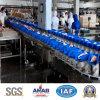 Цыпленок огурца рыб для SUS316 сортируя грейдер