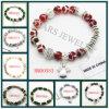 Bracelete, bracelete da forma, bracelete Chain (BM00583)
