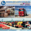 로스앤젤레스, 롱비치에 FCL LCL Shipping Agent From