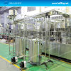 Tratamento da água da osmose reversa da alta qualidade