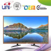 Uni 32 Inch Home Utilisé 1080P Samrt E-LED TV