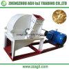 Máquina de afeitar de madera de la alta calidad para la base del animal del pollo del caballo