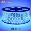 IP67高い内腔の専門の高圧LED滑走路端燈
