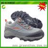 Sapatos de caminhada de baixo corte de crianças Sapatos de escalada