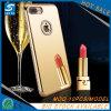 Crear la caja a granel al por mayor del teléfono celular para requisitos particulares del espejo de la fábrica para el iPhone 7