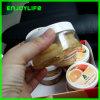 Taste Shisha Fruit Flavor, New Design Real Shisha Flavor 건강한과 Good