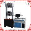 Используемая растяжимая машина испытание для растяжимого испытания Trength