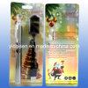 WeihnachtenminiProtank E Zigarette (YCS-036)