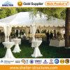 Zhuhai (G12)에 있는 12X36m Hot Outdoor Party Tents