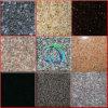 Pérola de G603/G654/G664/G682/G687/Blue/vermelho preto da galáxia/bordo/granito preto de Shanxi