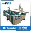 자동적인 Plastic Sheet Welding 및 Bending Machine
