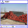 Tubulação de aço de ASTM A53 Seamles