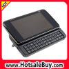 T-GSM N900 이동할 수 있는 PhoneShirt - 8