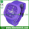 Модный вахта Itime, самый лучший wristwatch затаврит (IT-WS22)