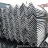Barre d'angle en acier inoxydable concurrentiel (304/304L)