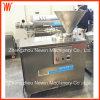 Équipement de fabrication de saucisse commerciale hydraulique