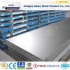 Feuille de l'acier inoxydable 410s de solides solubles 410