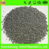 Aço inoxidável do material 430/1.5mm/disparado para a preparação de superfície