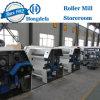 Máquina da fábrica de moagem do trigo do padrão europeu