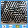 Haute qualité tube sans soudure en acier laminés à chaud pour la construction navale