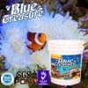 산호초 바다 소금 (HZY013)