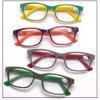 Entwurf 2017 für klassische Anzeigen-Glas-Qualitäts-Brillen