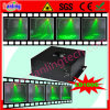 De groene Verlichting van DJ van de Laser van de vet-Straal