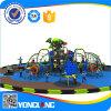 2015 de Apparatuur van de Speelplaats van Kinderen Lastest buiten (yl-D037)