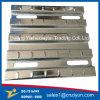 優秀な機密保護機能の電流を通された鋼鉄ばね板