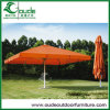 큰 안뜰 Umbrella, Outdoor Umbrella 5*5m