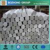 Alliage Rods de la barre 7022 d'alliage d'aluminium de Rod d'alliage d'aluminium de Rods d'alliage