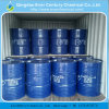 99,99% Dichloromethan/Methylene of chlorides with Factory Price