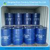 99.99% Dichloromethan/cloruro de metileno con precio de fábrica