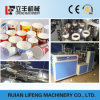 2-12oz Paper Cup Forming Machine
