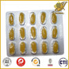 De duidelijke Stijve Film van pvc voor Farmaceutische Verpakking
