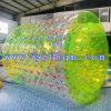 Шарик воды шарика воды гуляя раздувной для игры бассеина/раздувного людского шарика хомяка