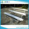 Qualität Metel Stand Stadium Seat für Ausbildungsstätte-Zuschauertribünen